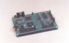 68HC11 Microcontroller Trainer