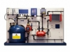Complete Temperature Process Training System